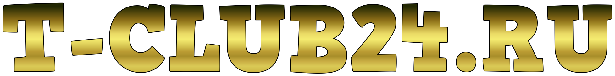 Taxi-club24