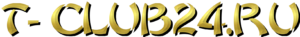 T-CLUB24